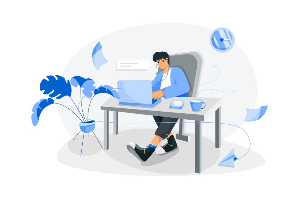 https://www.desknet.gr/author/desknetpn/